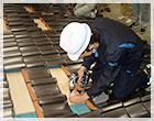 PV施工技術者制度 認証研修